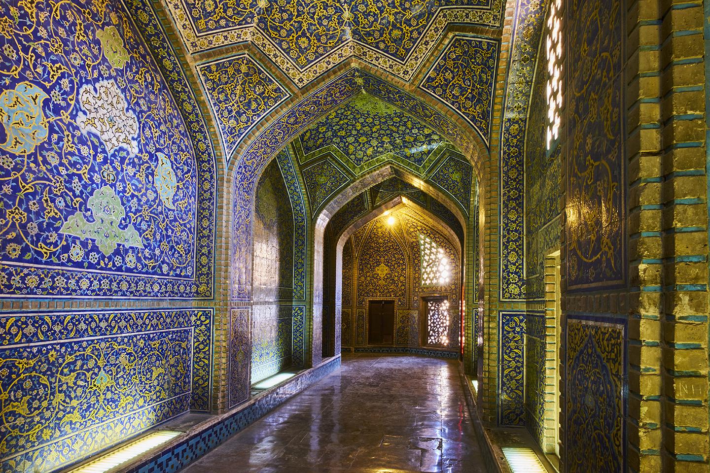 65-Iran392