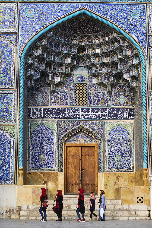 66-Iran376