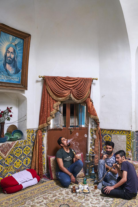 72-Iran259