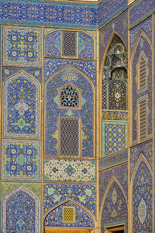 77-Iran378