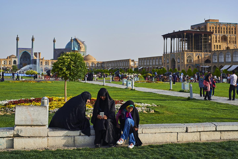 78-Iran325