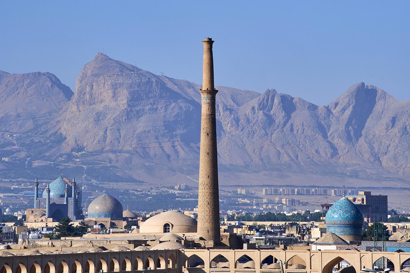 8-Iran288