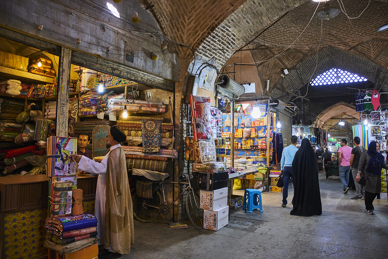 80-Iran414