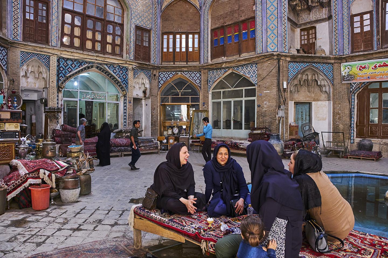 9-Iran251