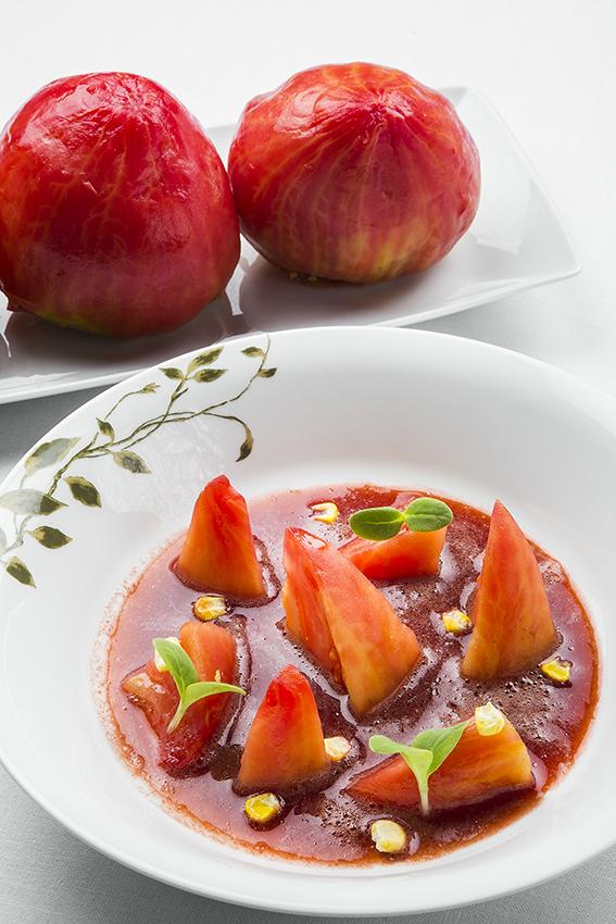 Aguachile-cereza-con-tomate-de-nuestro-huerto-SOLC-22