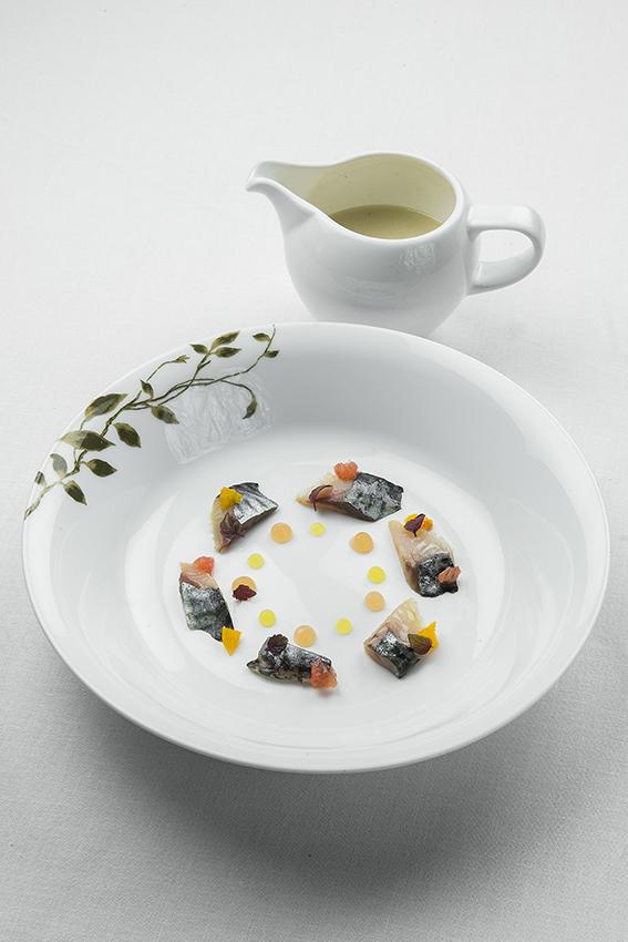 Ajoblanco-Restaurant-SOLC-(5)-2