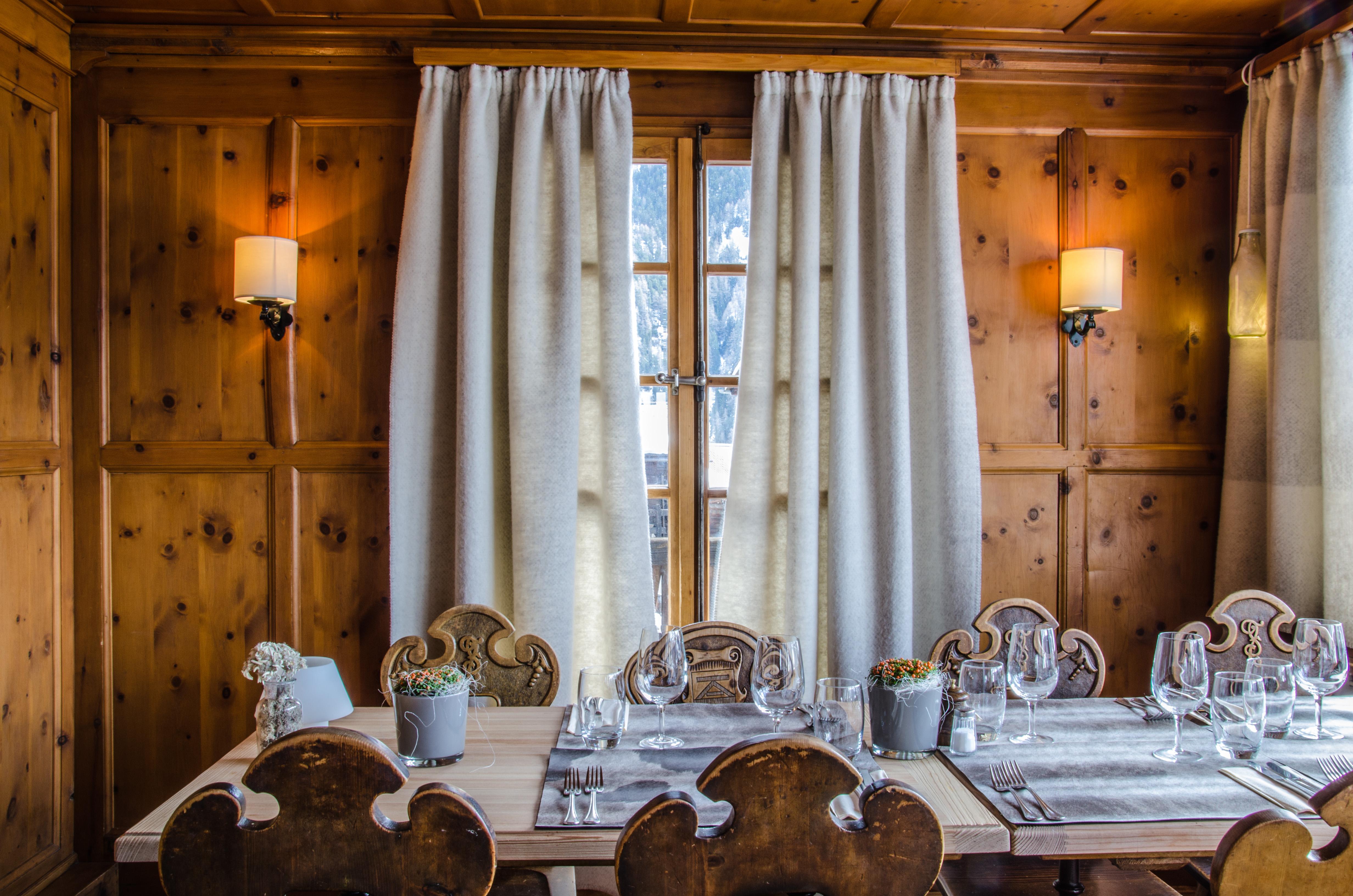 7-Chalet_favre_restaurant