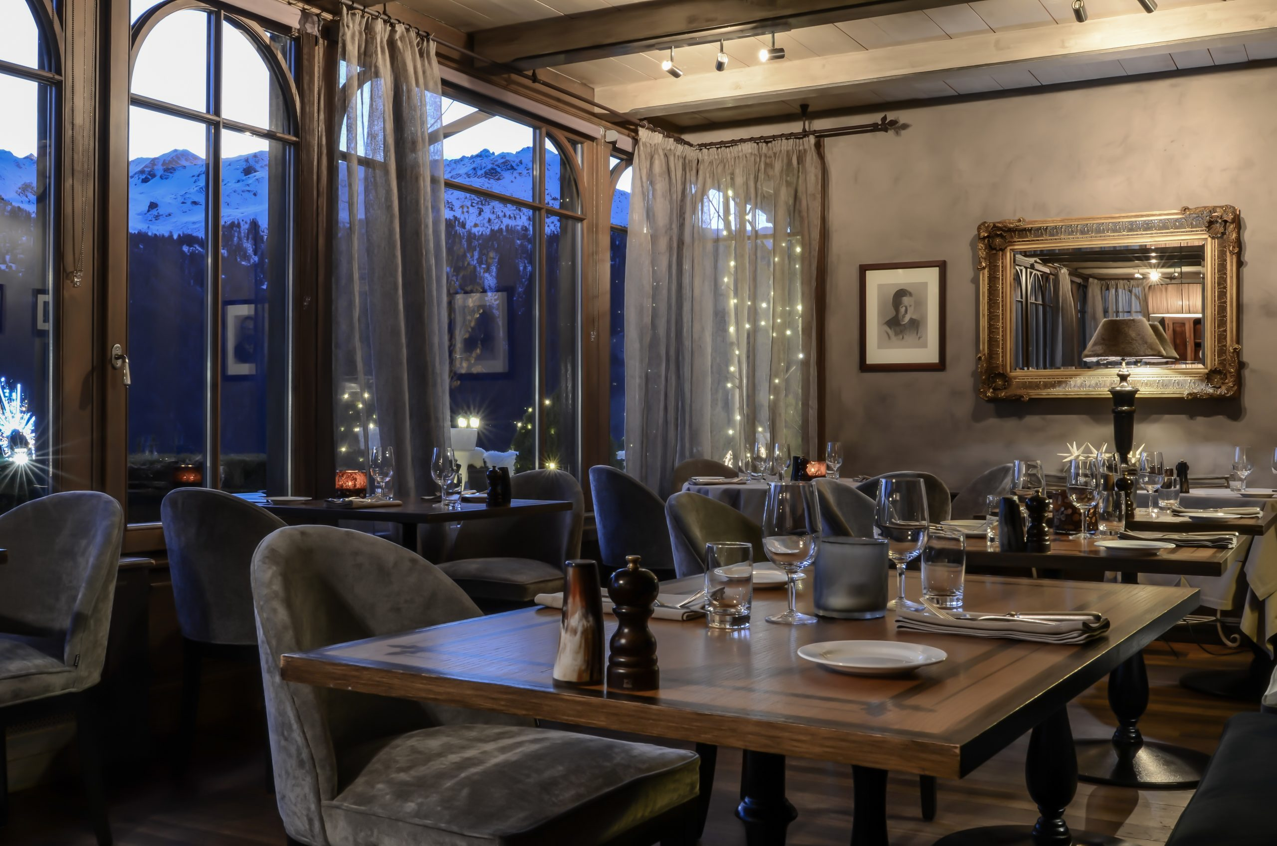 Bellatola_restaurant_chez_ida_1-3413