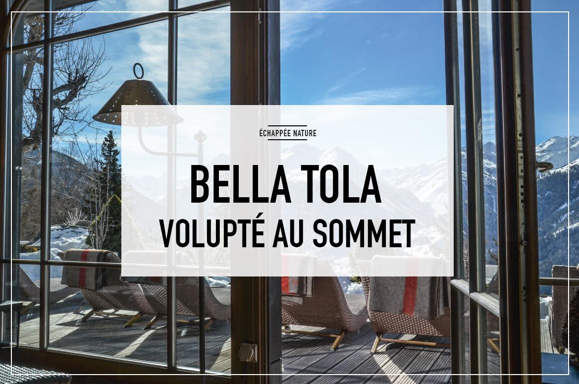 bella_tola