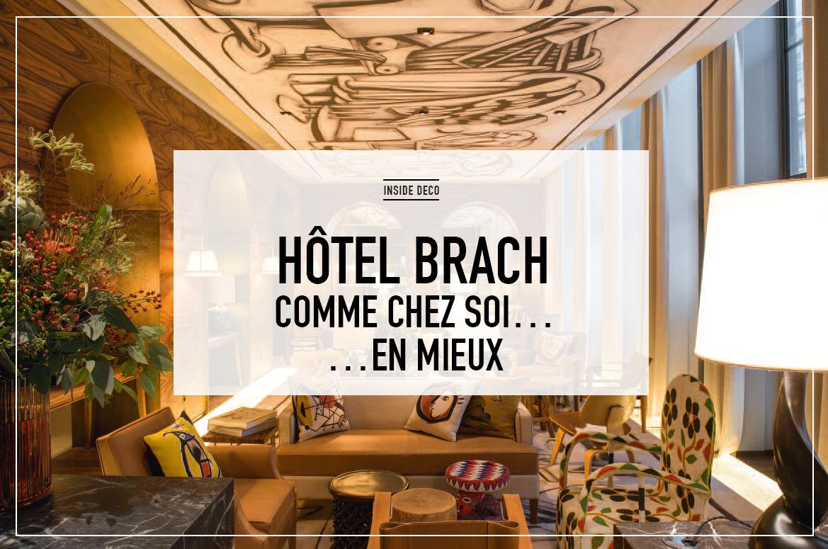 brach_hotel