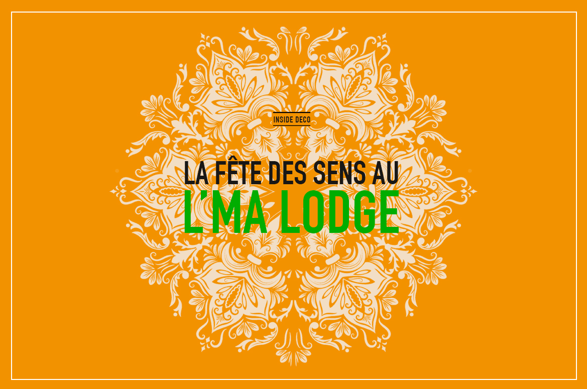 lma_lodge