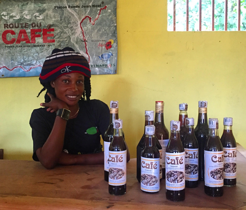 sur_la_route_du_cafe_en_haiti_au_coeur_de_la_commu-3