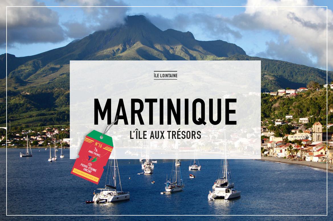 3_MARTINIQUE
