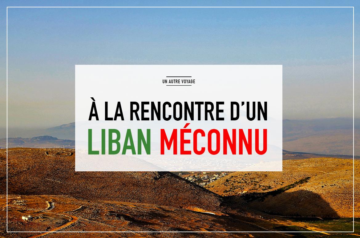 7_LIBAN