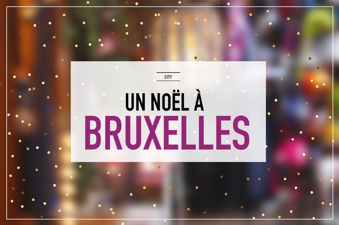 8_BRUXELLES