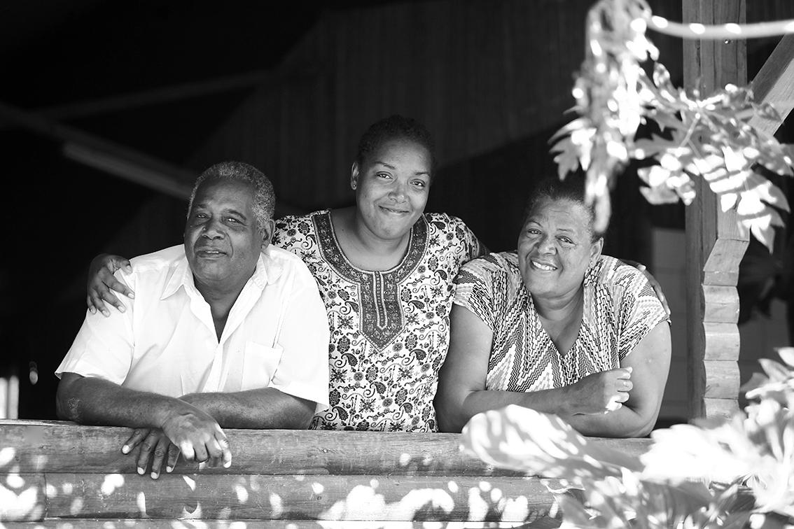 IMG_4160 Anais et famille