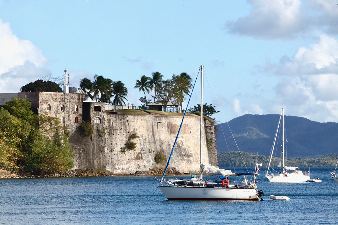 IMG_5422 (le Fort St Louis)