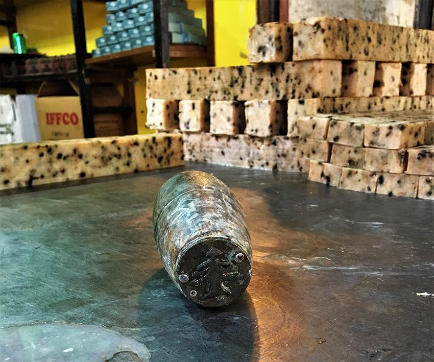 Tripoli savon (1)2