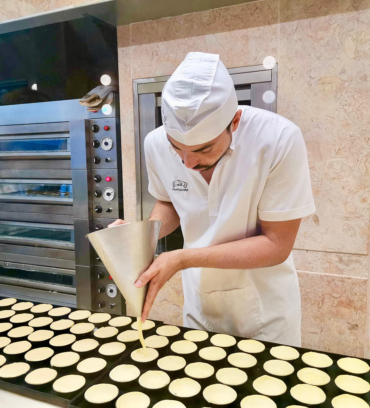 manteigaria 2 © elsa pereira