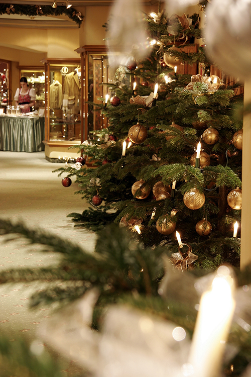 Ambiance Noël - Boutique - Bareiss (1)