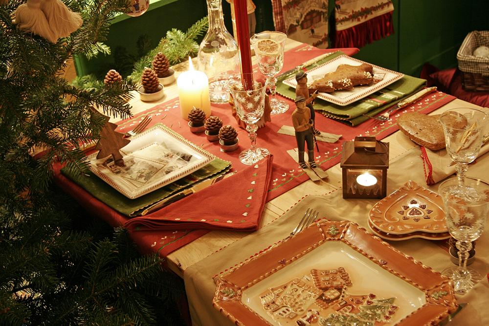 Ambiance Noël - Boutique - Bareiss (6)