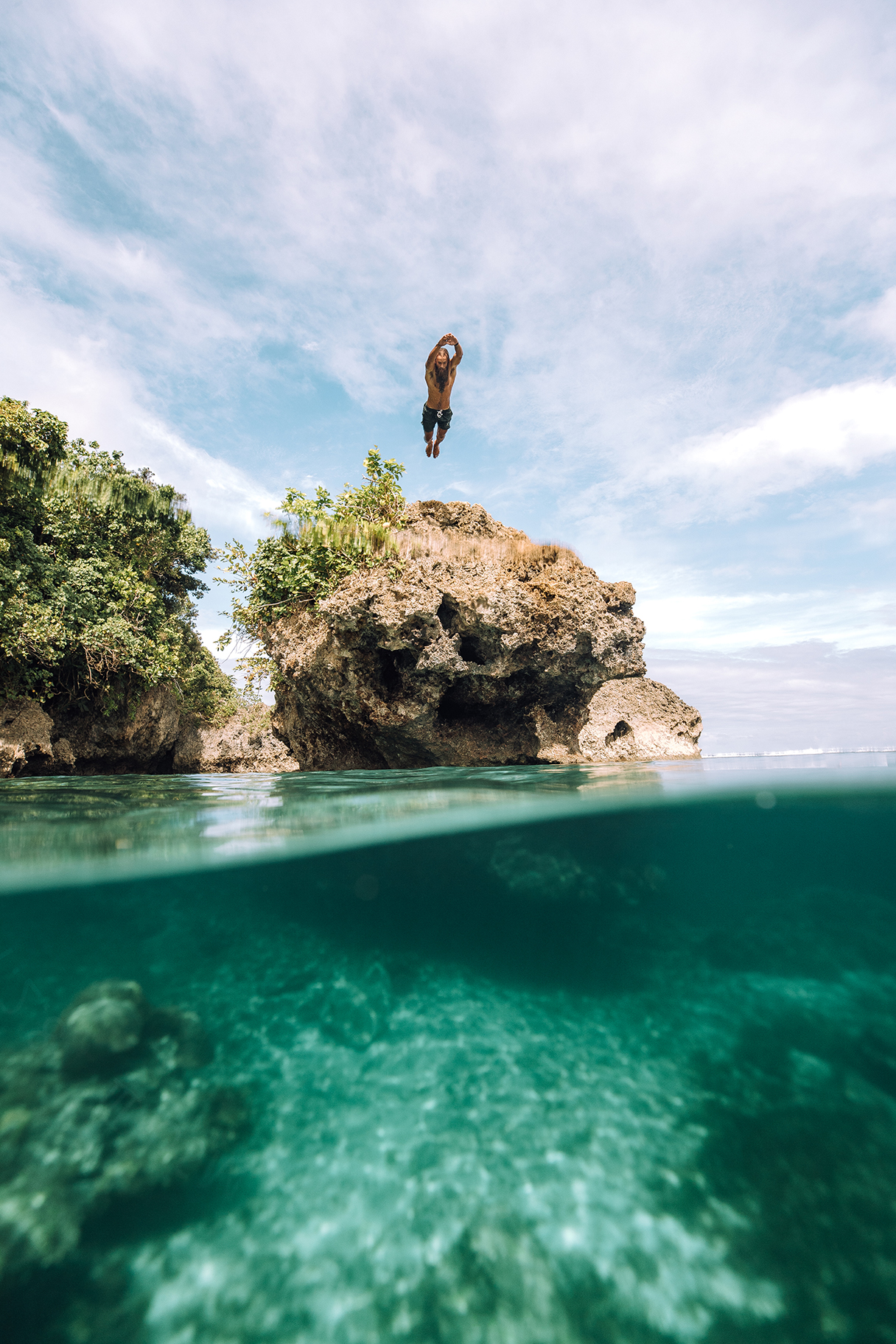 Philippines_DOT_Siagrao-2288