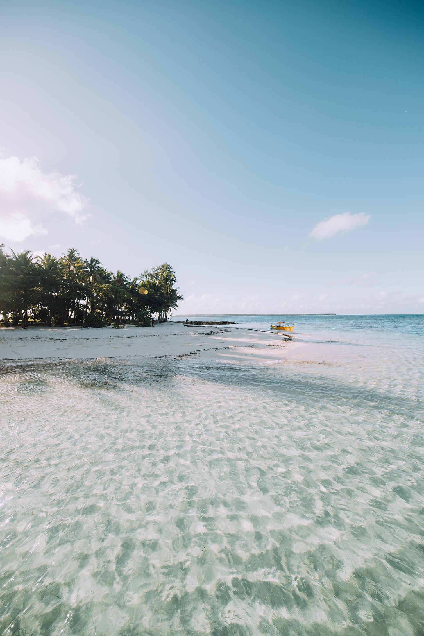 Philippines_DOT_Siagrao-4278
