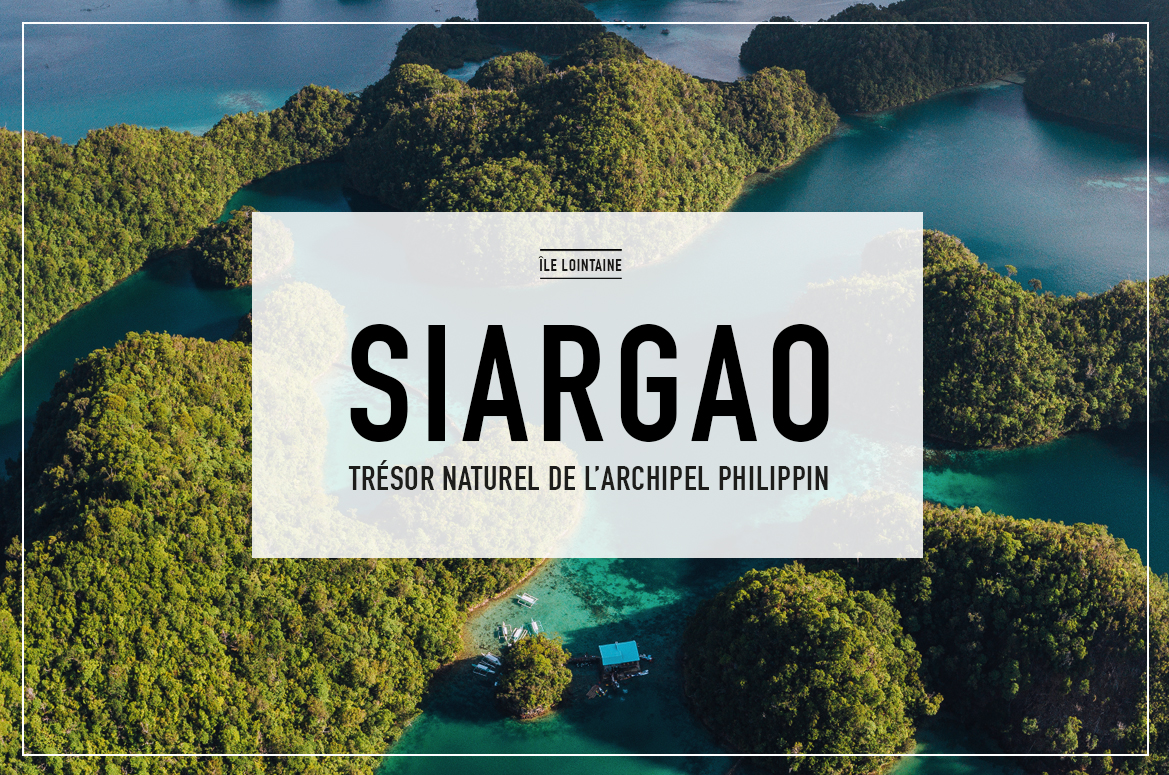 #SIARGAO
