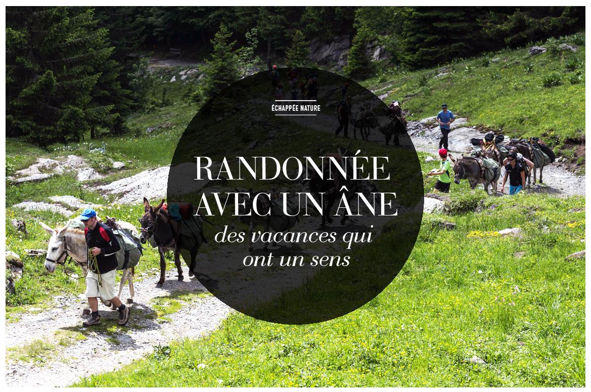 2_RANDONNEE_ANE