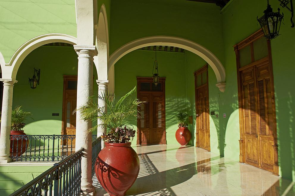 33-Mexique253