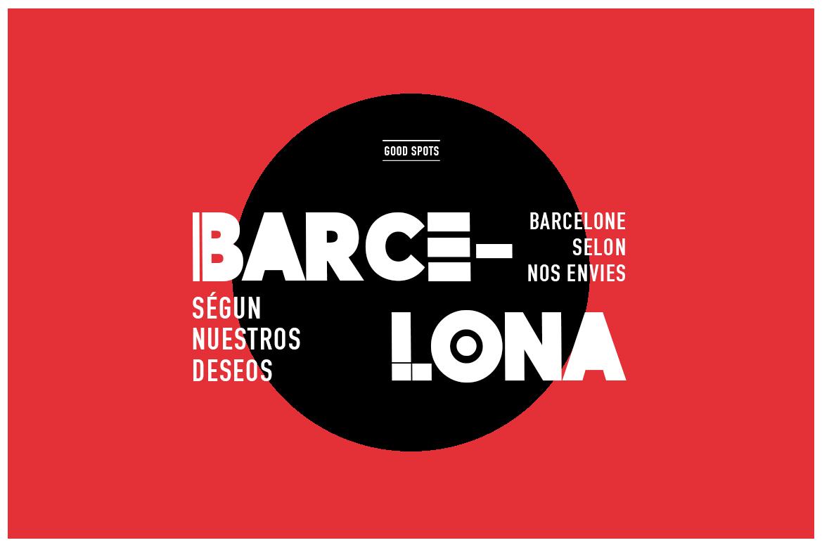 3_BARCELONA