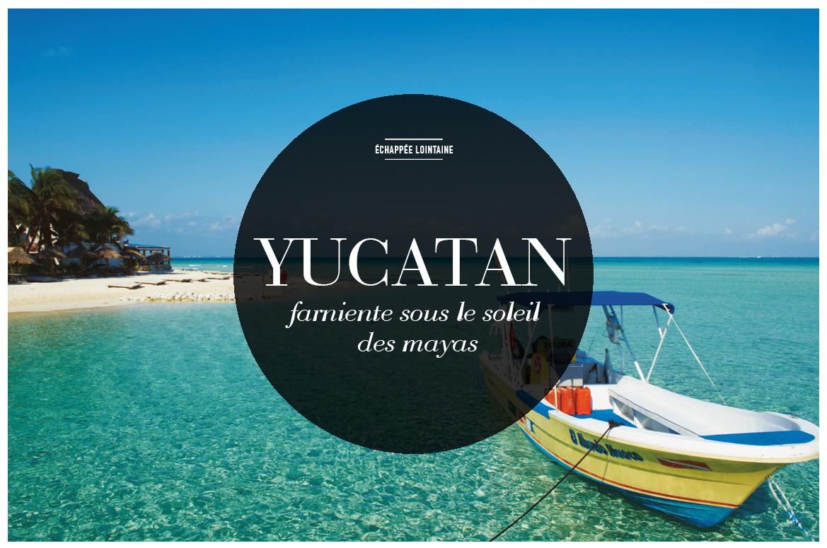 5_YUCATAN