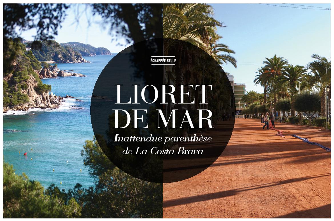 8_LIORET_DE_MAR