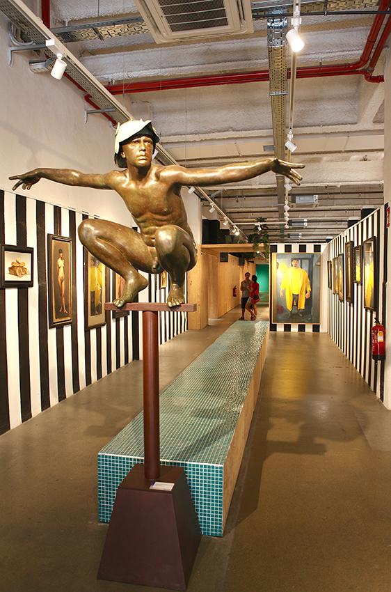 Academy of art MG_2369