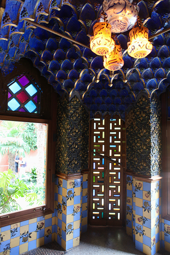 Casa Vicens MG_2607