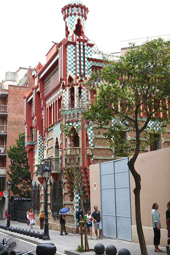 Casa Vicens MG_2622