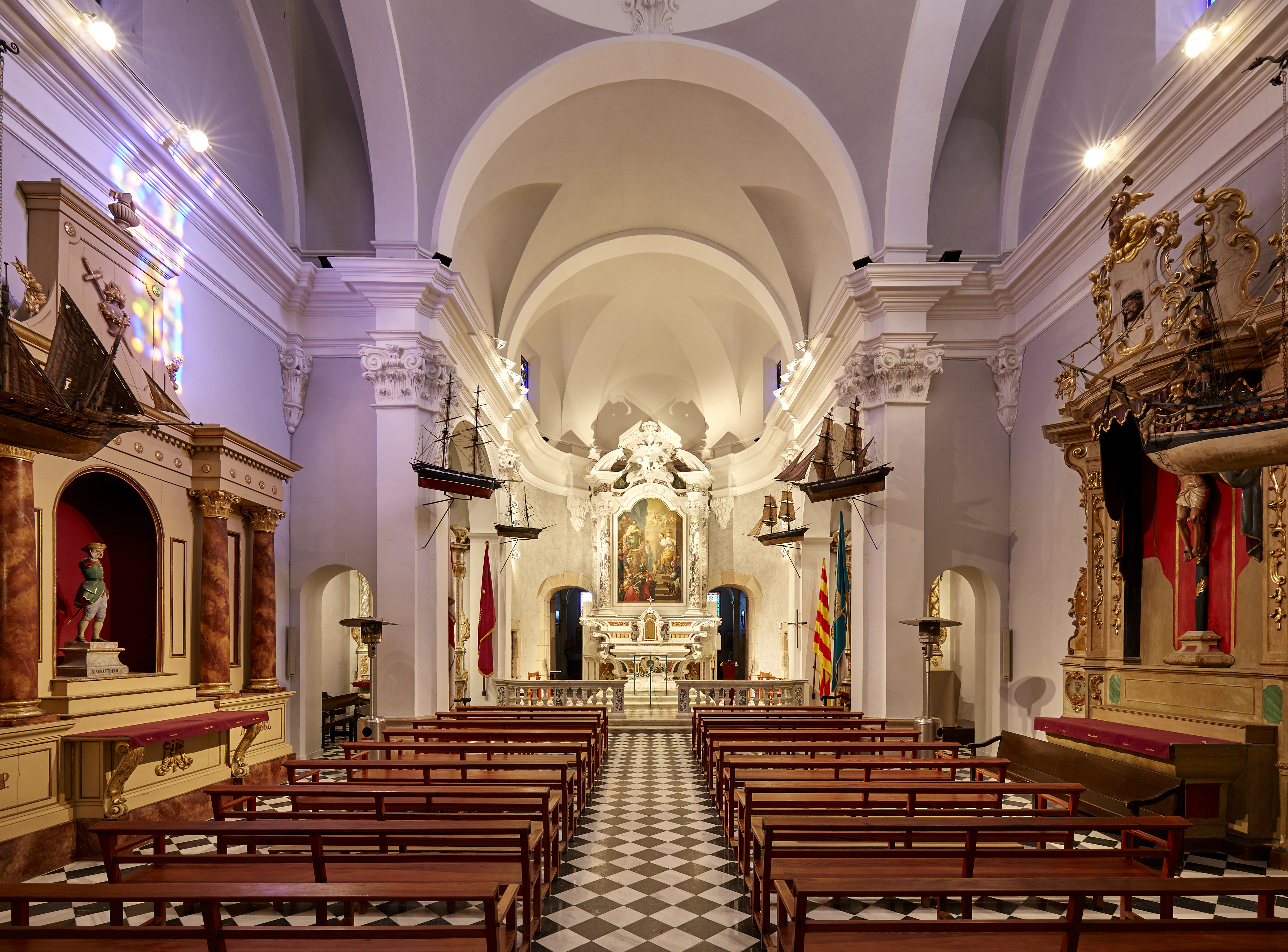 www.oscar-gutierrez.es