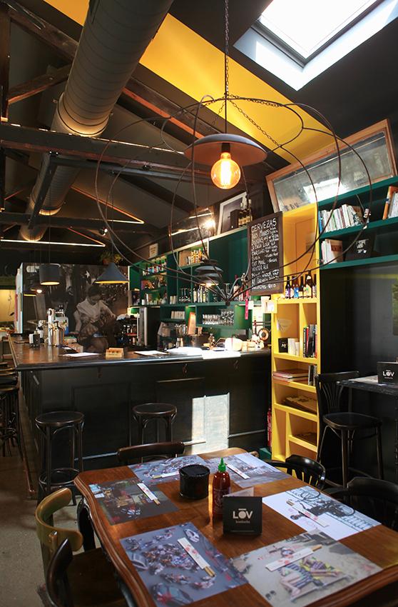 KOH restaurant MG_2386