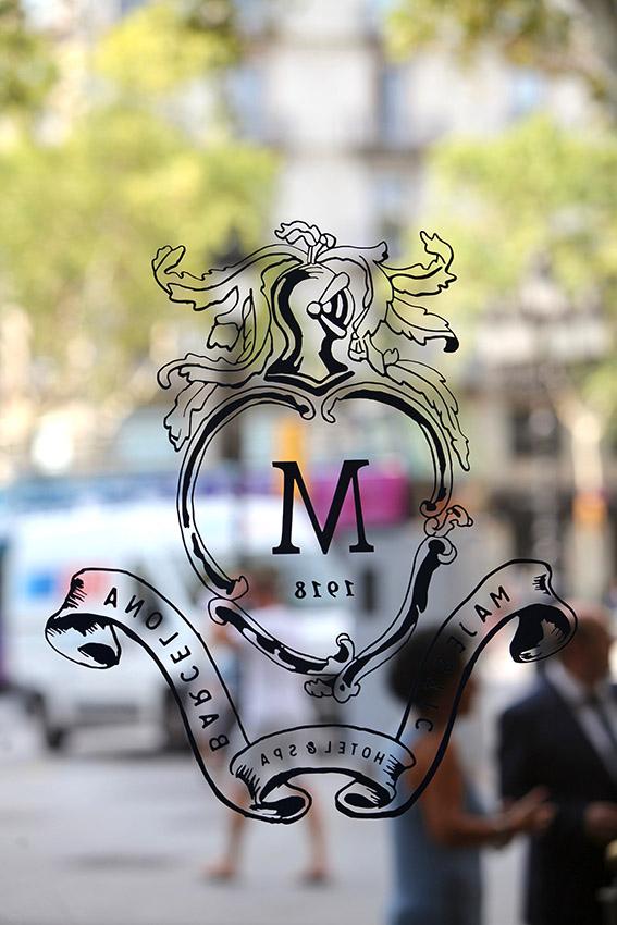 Le Majestic IMG_9679