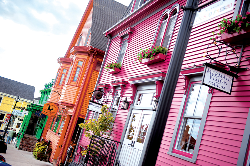 Lunenburg Streetscapes33314_fixed