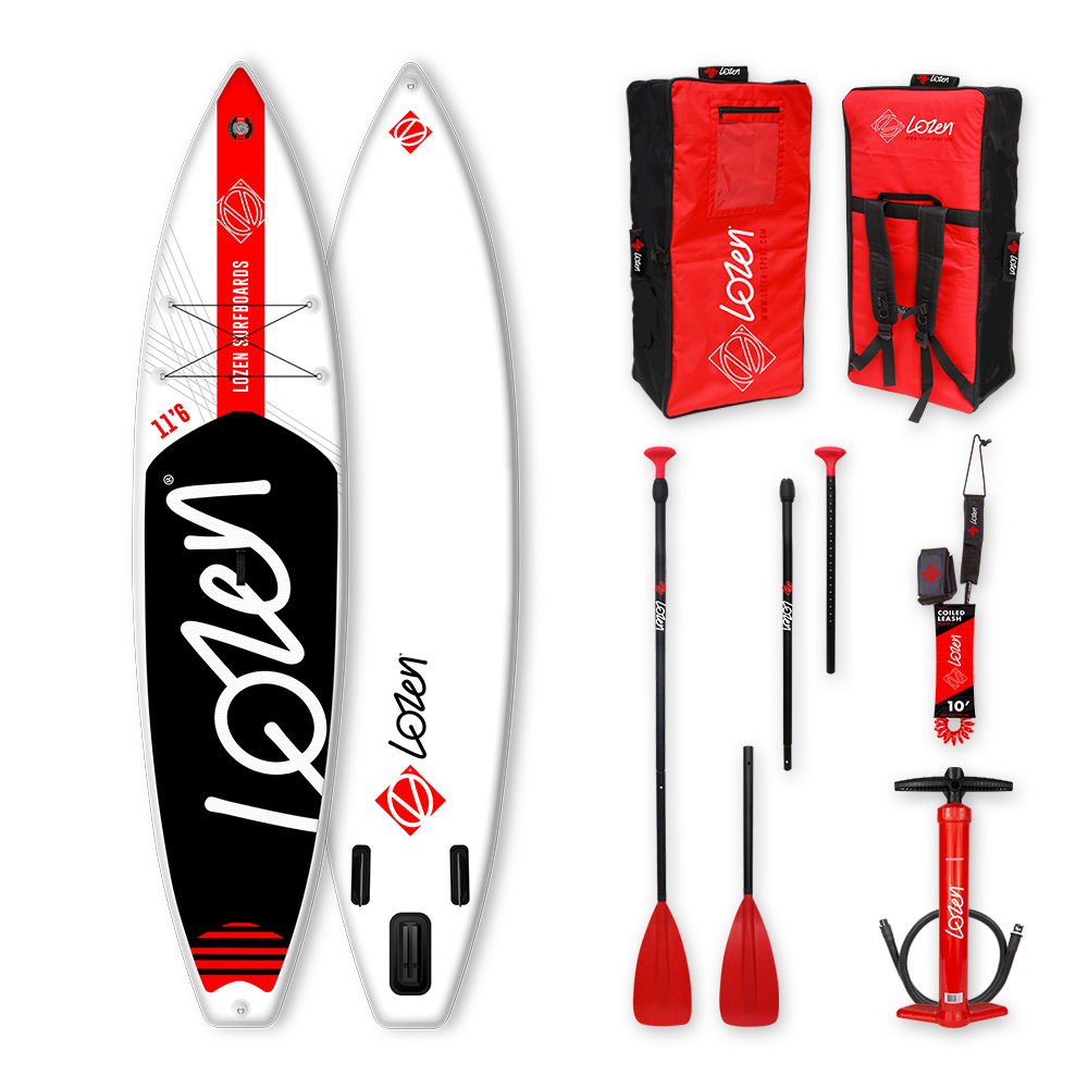 PACK-SUP-LOZEN-11'6-HD-2019