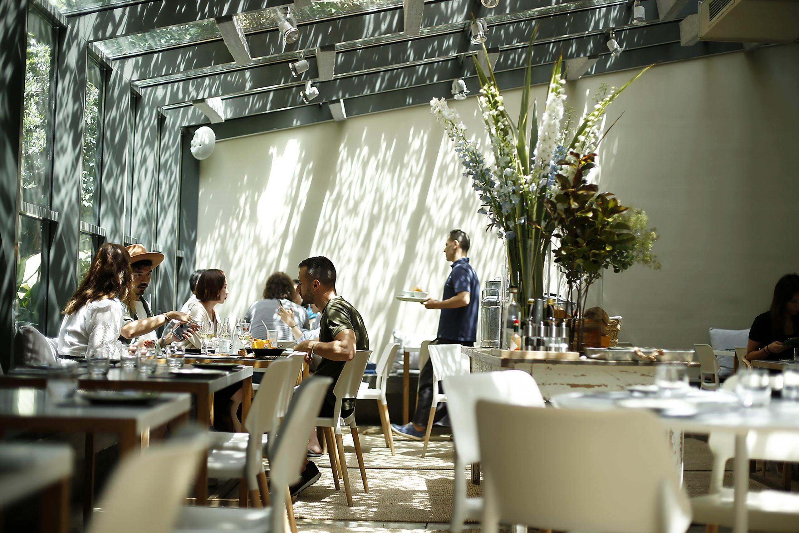 _Restaurant MORDISCO MG_3178