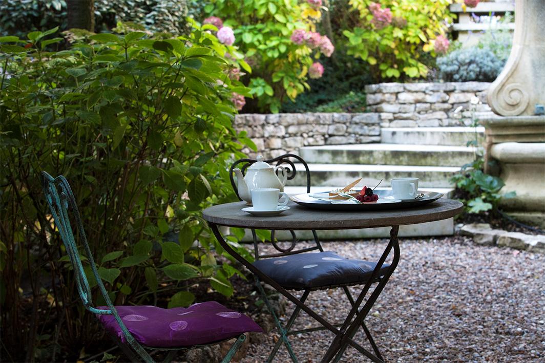 Salon de thé jardin_MCellard_2011