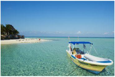 N°18 – Yucatan, farniente sous le soleil des Mayas
