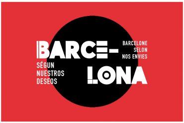 N°18 – Barcelone selon nos envies