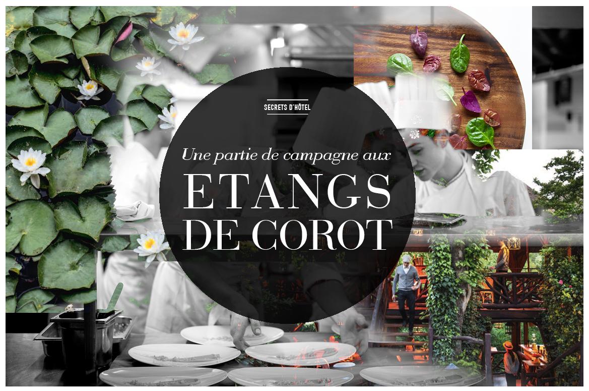 9_ETANGS_DE_COROT