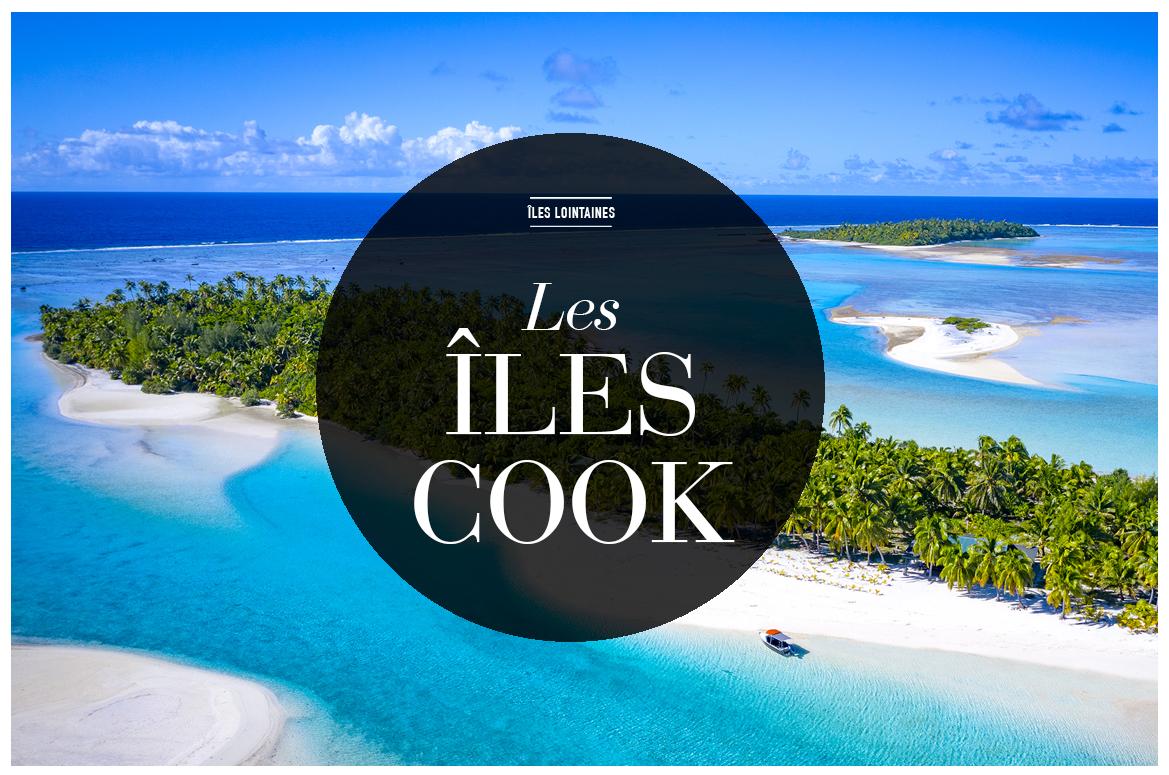 5_LES_ILES_COOK