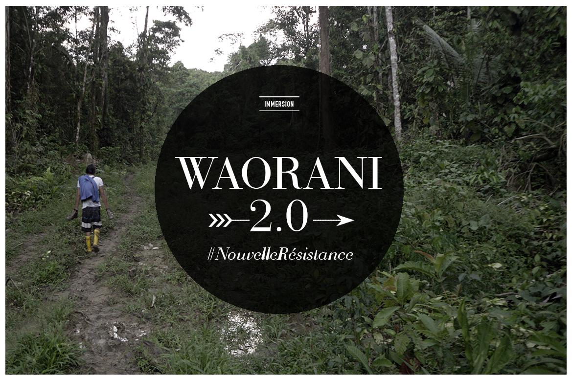 7_WAORANI