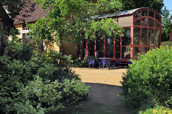 PrÇaux du Perche Jardin Franáois 05 2020∏j.e Rubio-CD61-2020 (38)