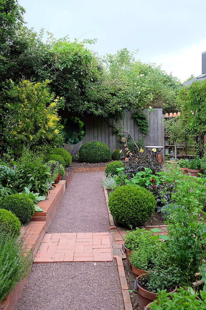 jardin interieur 1 © ep